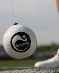 sensball_01